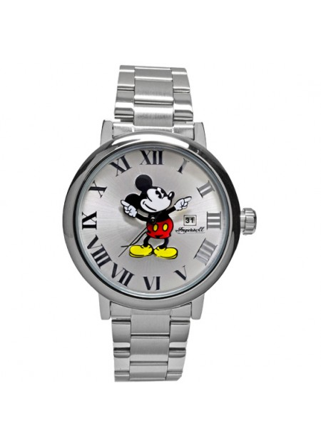 Ingersoll MICKEY MOUSE ClassicTime