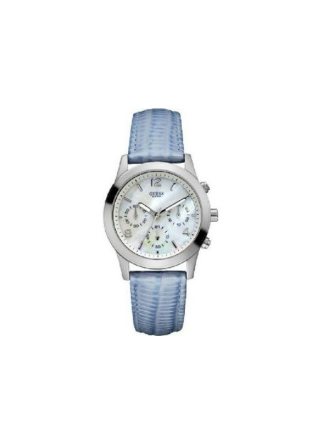 Orologio Guess Mini Spectrum