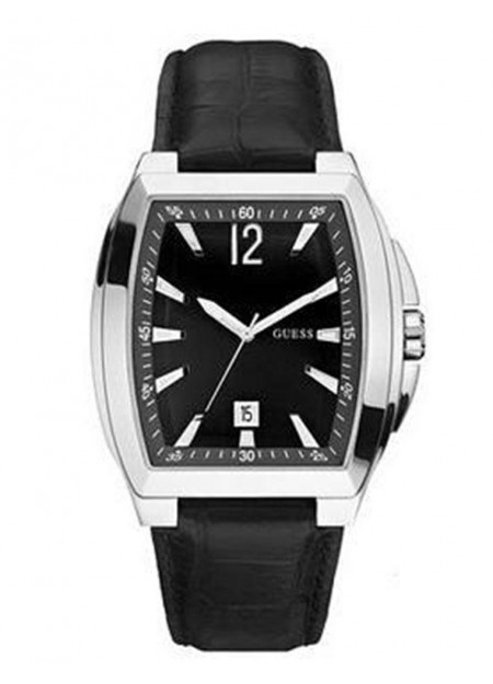 Guess W90058G1