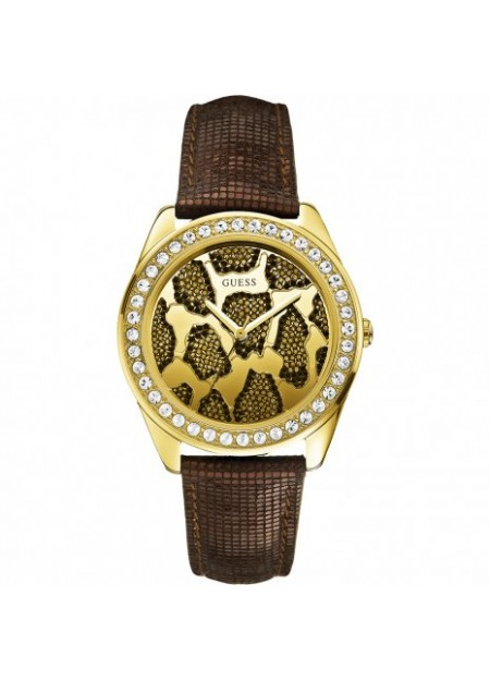Orologio Guess W0056L2 Fearless