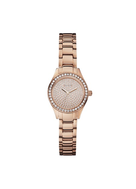 Orologio Donna Guess mini pixie